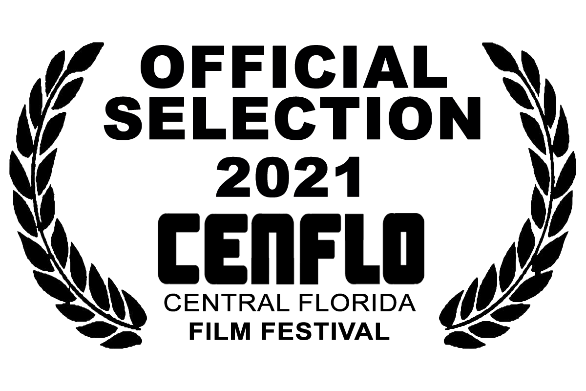 CENFLO_Laurel_Official_Selection2021
