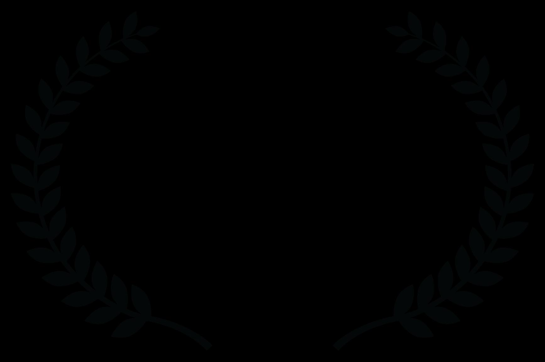 Canadian Cinematography Awards CaCA - 2021