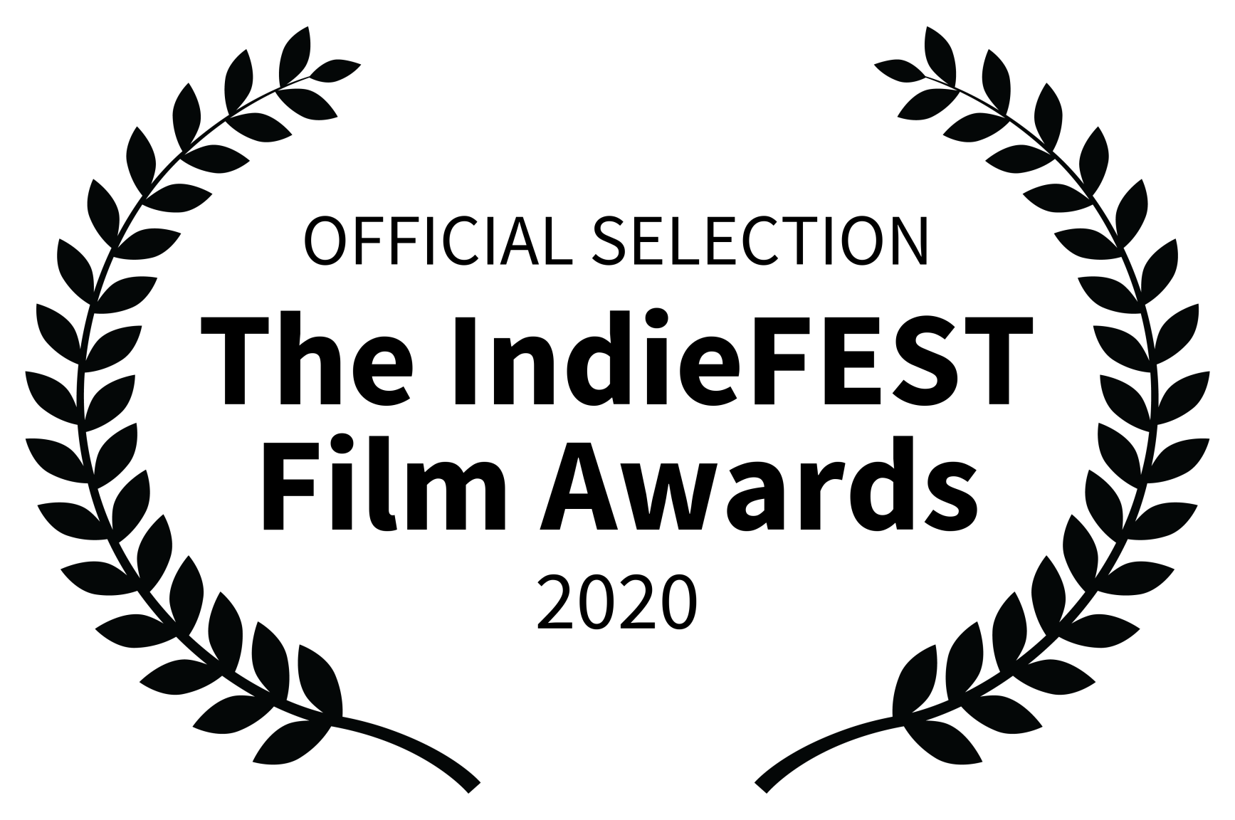 The IndieFEST Film Awards - 2020