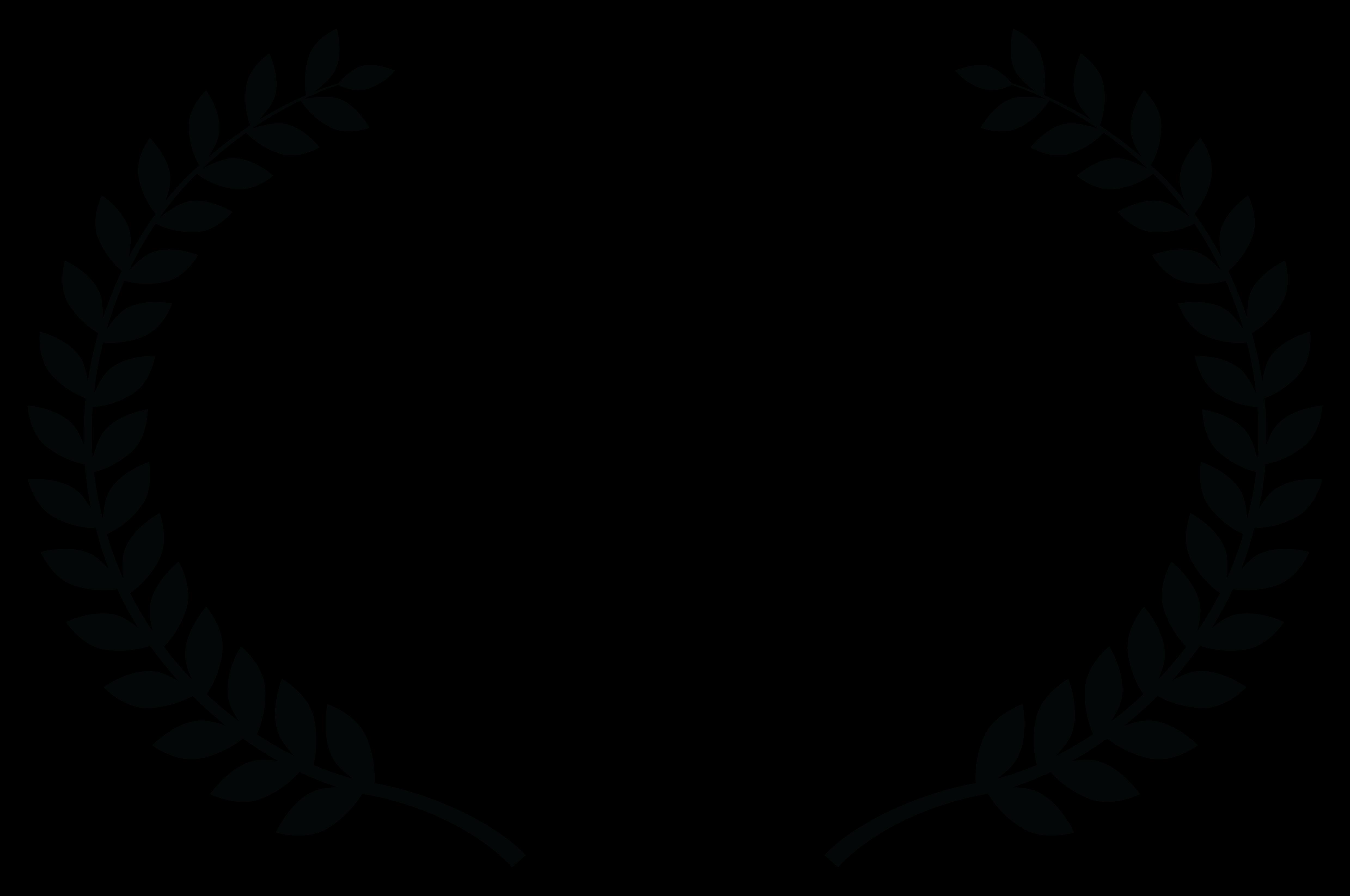 TwinCitiesJewishFilmFestival-2020 - black lettering